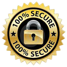 sitio-seguro-certificado-ssl.png